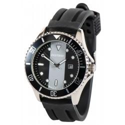 Zegarek na rękę Fastway Uni...