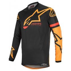 Alpinestars Racer Tech...