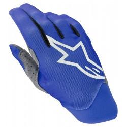 Rękawiczki Alpinestars Dune