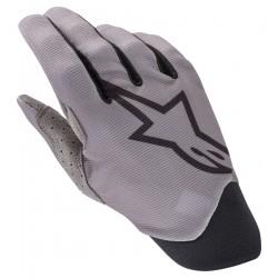 Rękawiczki Alpinestars Dune...