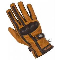 Helstons EAGLE rękawice...