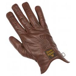 Rękawice Helstons Condor