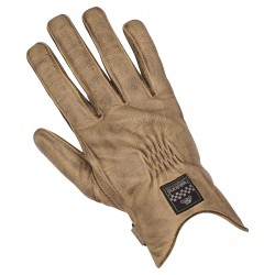 Rękawice Helstons Condor...