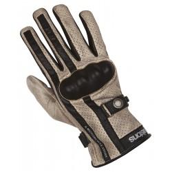 rękawiczki orzeł Helstons...