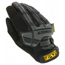 Mechanix Wear M-Pact...