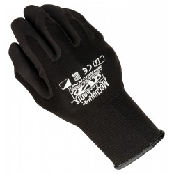 Mechanix Wear SpeedKnit...