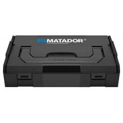 Matador smartyBox leer 260...