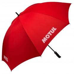 MOTUL Parasol Czerwony