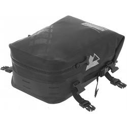 Wodoodporny plecak...