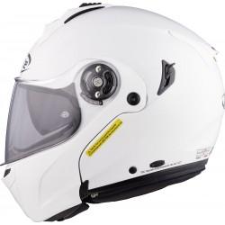X-Lite X-1004 Elegance kask...