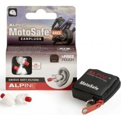 Alpine MotoSafe Stopery...