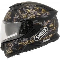 Shoei GT-Air II Conjure...