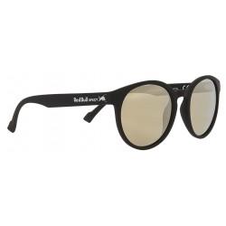 Koronkowe okulary...