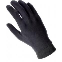 Louis rękawice wewnętrzne