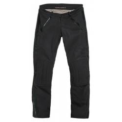 Spodnie tekstylne Dainese...