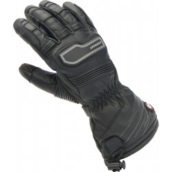 Rękawiczki Vanucci Winter IV