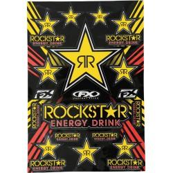 Rockstar Energy zestaw...