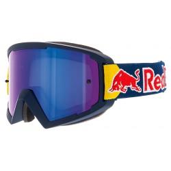 Gogle Red Bull Spect Whip...