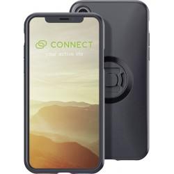 SP osłona na telefon komórkowy