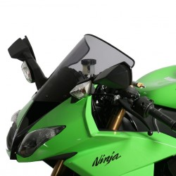 Szyba MRA do motocykla KAWASAKI ZX-10 (ZXT00B)