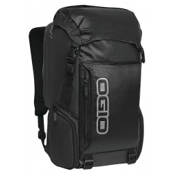 OGIO plecak Throttle 15...