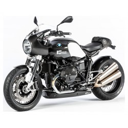 BMW R NINE T MODELE 14-...