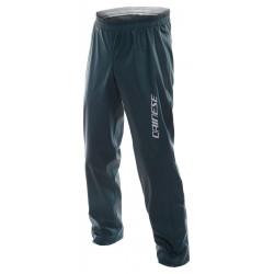 Spodnie przeciwdeszczowe...