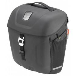 Givi METRO-T Side Bag...