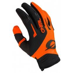 O'Neal Element rękawice