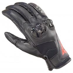 Dainese MIG C2 rękawice...
