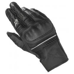 Alpinestars Axis rękawice...