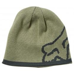 Fox Streamliner czapka