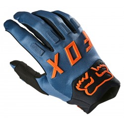 Fox Legion Water rękawice