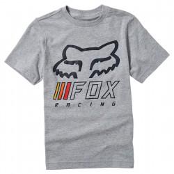 T-shirt dziecięcy Fox Overhaul