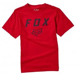 T-shirt dziecięcy Fox...