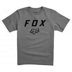 Fox T-shirt dziecięcy...