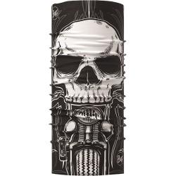 Buff Skull Rider Multi XL...