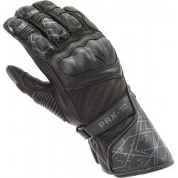 Probiker PRX-10 Rękawice...