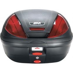 Kufer centralny GIVI E370