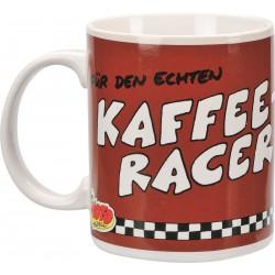"MOTOmania kubek ""Kaffee Racer"""