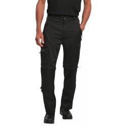 Brandit Savannah Spodnie