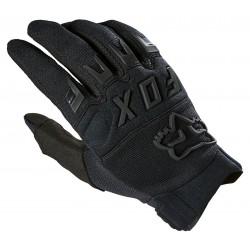 Fox Dirtpaw rękawice