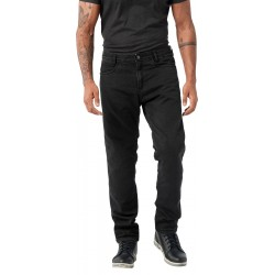 Vanucci Cordura 2 jeansy...