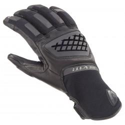 Revit Neutron 3 rękawice