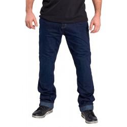 Vanucci Armalith 2.0 jeansy