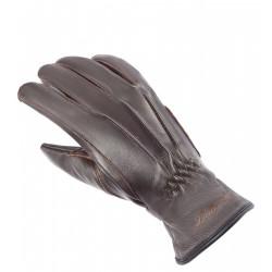 Rękawice Detlev Louis DL-GM-2