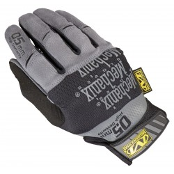 Mechanix Wear Speciality...
