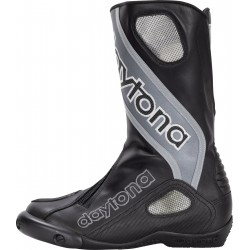 Daytona Evo Sports GTX buty...