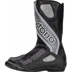 Daytona Evo Sports buty...