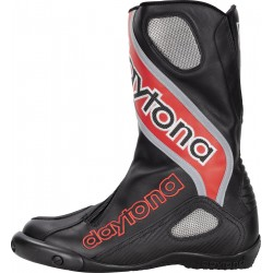 Daytona Evo Sports buty